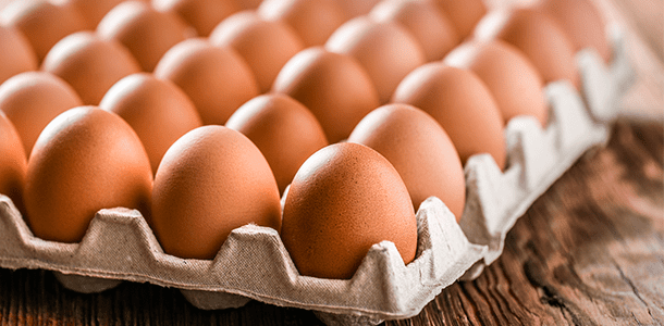 Trial Summary: Orego-Stim Supports Layer Performance, Providing Up To 13 Extra Eggs Per Hen
