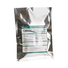 Orego-Stim Powder